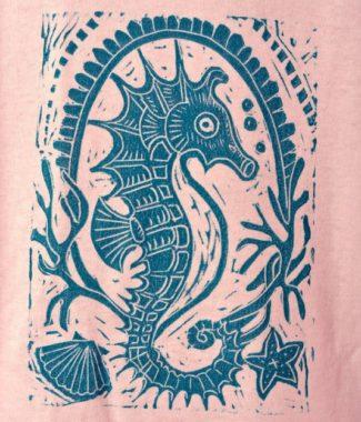 pink-seahorse