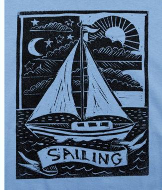 sailing-blue
