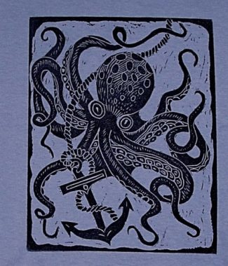 octopus_close-up